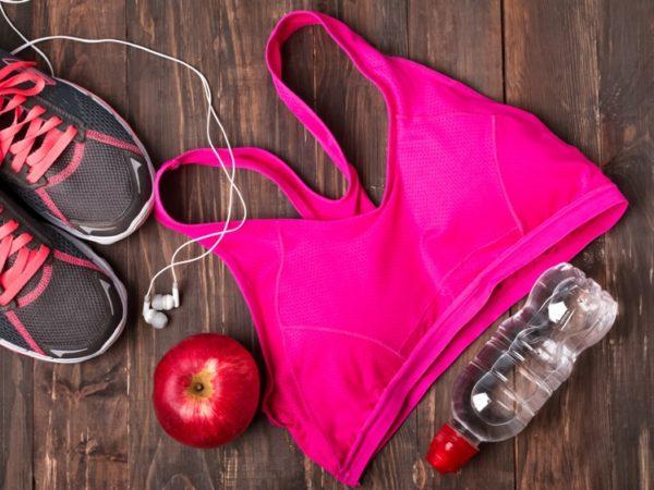attività fisica in gravidanza benefici e controindicazioni